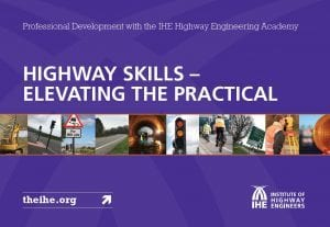 Highway Engineering Academy Brochure