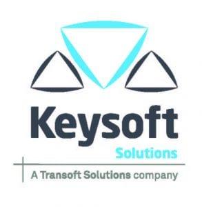 Keysoft Solutions