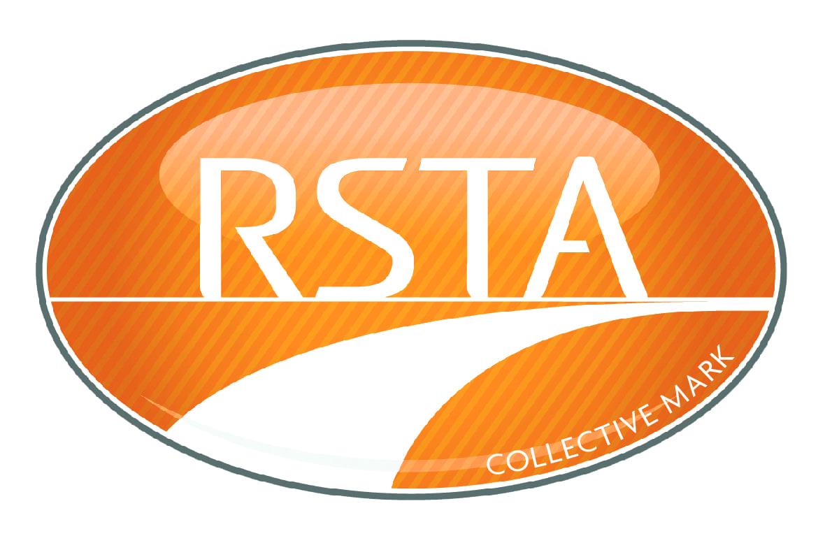 RSTA Logo